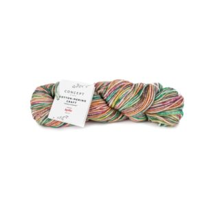 COTTON MERINO CRAFT 200