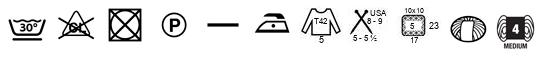 katia-azteca-especificaciones-oi-20-21