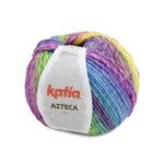 katia-lana-azteca-oi-20-21-7871
