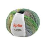 katia-lana-azteca-oi-20-21-7874