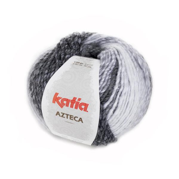 katia-lana-azteca-oi-20-21_7801