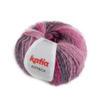katia-lana-azteca-oi-20-21_7857
