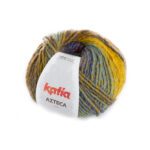 katia-lana-azteca-oi-20-21_7866