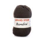 katia-lana-bambini-stop-oi-20-21-736