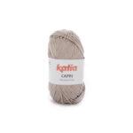 katia-lana-capri-pv-20-21-_82053