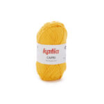 katia-lana-capri-pv-20-21-_82057