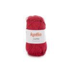 katia-lana-capri-pv-20-21-_82059