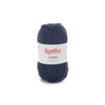 katia-lana-capri-pv-20-21-_82066