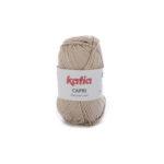 katia-lana-capri-pv-20-21-_82067