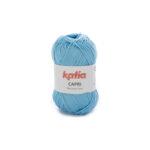 katia-lana-capri-pv-20-21-_82097