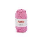 katia-lana-capri-pv-20-21-_82100