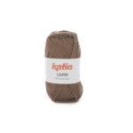 katia-lana-capri-pv-20-21-_82116