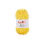 katia-lana-capri-pv-20-21-_82118
