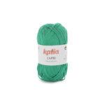 katia-lana-capri-pv-20-21-_82130