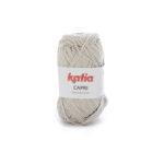 katia-lana-capri-pv-20-21-_82135