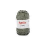 katia-lana-capri-pv-20-21-_82137