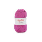 katia-lana-capri-pv-20-21-_82138