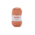 katia-lana-capri-pv-20-21-_82139