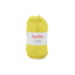 katia-lana-capri-pv-20-21-_82142