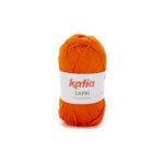 katia-lana-capri-pv-20-21-_82143