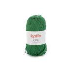 katia-lana-capri-pv-20-21-_82151