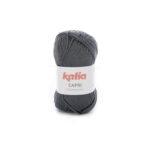 katia-lana-capri-pv-20-21-_82152