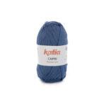 katia-lana-capri-pv-20-21-_82155