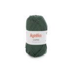 katia-lana-capri-pv-20-21-_82156