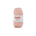 katia-lana-capri-pv-20-21-_82159