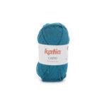 katia-lana-capri-pv-20-21-_82161