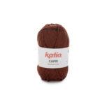 katia-lana-capri-pv-20-21-_82162