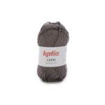 katia-lana-capri-pv-20-21-_82163