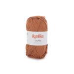 katia-lana-capri-pv-20-21-_82166