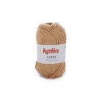 katia-lana-capri-pv-20-21-_82167