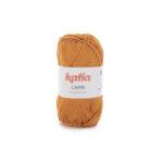 katia-lana-capri-pv-20-21-_82168