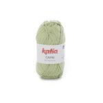katia-lana-capri-pv-20-21-_82170