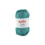 katia-lana-capri-pv-20-21-_82173