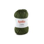 katia-lana-capri-pv-20-21-_82175