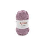katia-lana-capri-pv-20-21-_82176