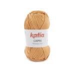 katia-lana-capri-pv-20-21-_82181