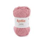 katia-lana-capri-pv-20-21-_82183