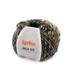 katia-lana-incaice-oi-20-21-304