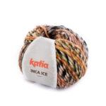 katia-lana-incaice-oi-20-21-306