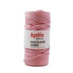 katia-lana-macrame-cord-pv-2020-101