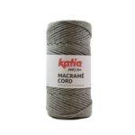 katia-lana-macrame-cord-pv-2020-102