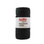 katia-lana-macrame-cord-pv-2020-103