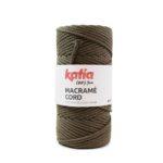 katia-lana-macrame-cord-pv-2020-104