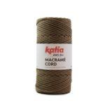 katia-lana-macrame-cord-pv-2020-105