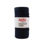 katia-lana-macrame-cord-pv-2020-106