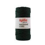 katia-lana-macrame-cord-pv-2020-108
